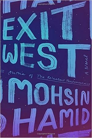 Exit West: A Novel Bestsellers