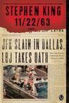 11/22/63 The Book Is Better