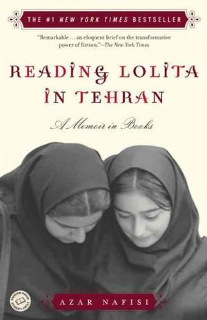Reading Lolita in Tehran: A Memoir in Books Lower Priced Than E-Books