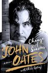 03/28 Event: John Oates@ SubCulture Rock