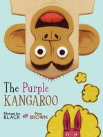 The Purple Kangaroo Picture Books