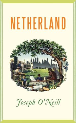 Netherland Lower Priced Than E-Books