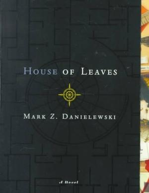 House of Leaves Fiction