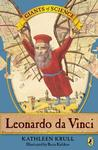 Leonardo Da Vinci (Giants of Science)