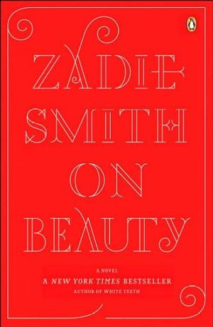 On Beauty Fiction
