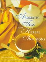 Aromatic Teas and Herbal Infusions Coffee & Tea