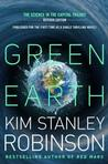 Green Earth (The Science in the Capital Trilogy) Revised Edition