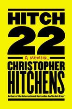 Hitch-22: A Memoir Biography