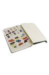 2014 Large Lego Daily 12 Month Planner Hardcover Planners