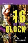 16 1/2 on the Block Young Adult - Novels
