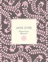 Jane Eyre (Knickerbocker Classics)