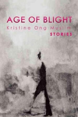 Age of Blight: Stories Lower Priced Than E-Books