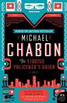The Yiddish Policemen's Union: A Novel Fiction