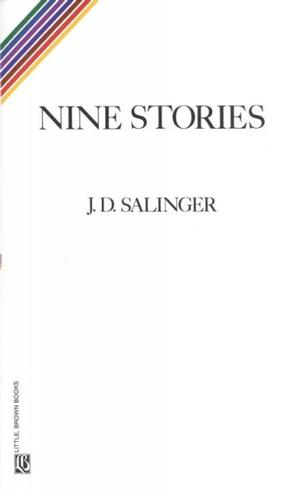 Nine Stories, J. D. Salinger