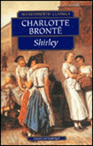 Shirley Fiction