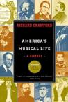 America's Musical Life: A History Theory