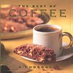 Best of Coffee: A Cookbook