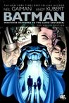 Batman: Whatever Happened to the Caped Crusader?, The Deluxe Edition