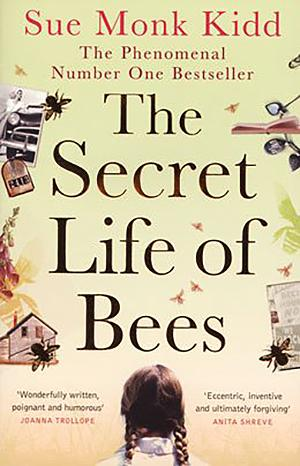 The Secret Life of Bees Lower Priced Than E-Books