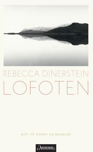 Lofoten Poetry
