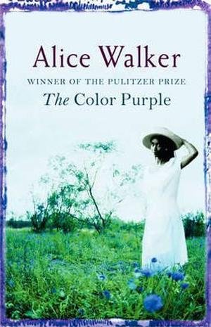 The Color Purple Lower Priced Than E-Books