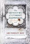 The Ministry of Utmost Happiness: A novel Catalan