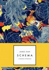 James Jean: Schema Notebook Collection: 3 Gridded Notebooks Stationery