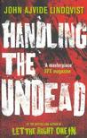 Handling the Undead Toni T.